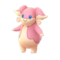 Audino GO.png