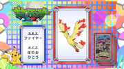 EP889 Pokémon Quiz.png