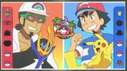 EP1085 Empoleon y Kukui vs Ash y Pikachu.png