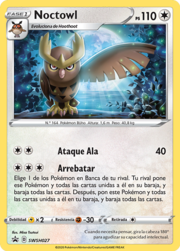 Noctowl (SWSH Promo 27 TCG).png