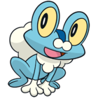Froakie (dream world) 3.png