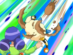 EP547 Mareep.png