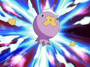 EP562 Drifloon.png