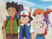 EP135 Brock, Ash y Misty.png