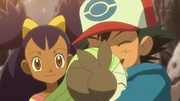 EP759 Meloetta abrazando a Ash.jpg