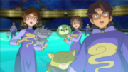 EP895 Espurr, Solosis, Spoink y Abra.png