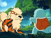 EP416 Arcanine vs Squirtle.png