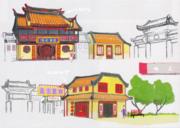 Bocetos de Konikoni.png