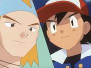 EP184 Morti vs Ash.png