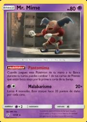 Mr. Mime (Detective Pikachu TCG).png