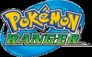 Logo Pokémon Ranger.png