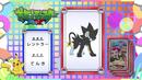 EP871 Pokémon Quiz.png