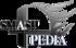 Información de Chespin en SmashPedia