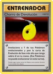 Chorro de Devolución (Evoluciones TCG).jpg