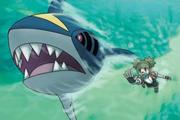 Quinta misión de Pokémon Ranger 2.png