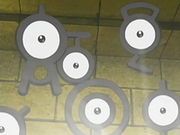 EP529 Unown (3).png
