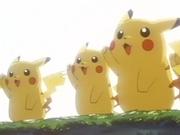 EP039 Pikachu despidiéndose.png