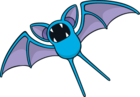 Zubat (dream world).png