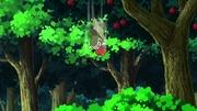 EP669 Axew cayéndose del árbol.jpg