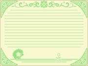 Carta gracias grande.png