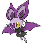 Noibat (dream world).png