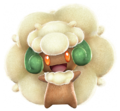 Whimsicott (Pokkén Tournament).png
