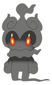 Marshadow (anime SL).png
