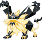 Necrozma melena crepuscular (dream world).png