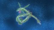 EP1022 Constelación de Rayquaza.png