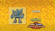 EP1047 Quién es ese Pokémon.png