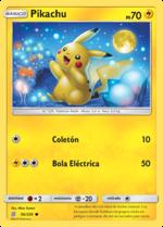 Pikachu (Mentes Unidas 56 TCG).png