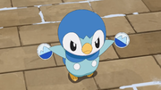 EP1097 Piplup.png
