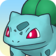 Cara de Bulbasaur invertida Switch.png