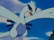 EP222 Lugia (2).png