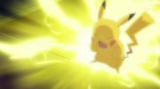 EP712 Pikachu usando trueno.png