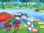 EP227 Pokémon en el corral (2).jpg