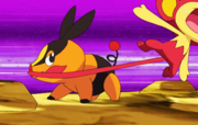 EP665 Tepig VS Pansear.png