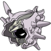 Cloyster (anime SO) 2.png