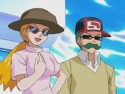 EH18 Cassidy y Butch.jpg
