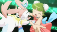 EP864 Sylveon.png