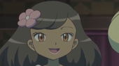 EP877 Blossom.png