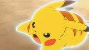 EP973 Pikachu usando ataque rápido.png