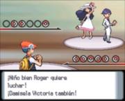 Roger y Victoria DP.png