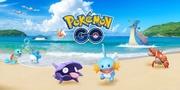 Festival acuático 2018 Pokémon GO.jpg