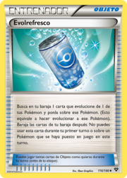Evolrefresco (XY TCG).png