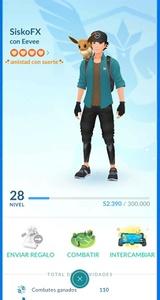 Amistad con suerte vista perfil de amigo Pokémon GO.jpg