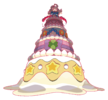 Alcremie Gigamax.png