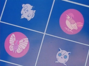 EP013 Pokémon en pantalla de Bill (5).png