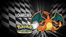 EP798 Cúal es este Pokémon.png