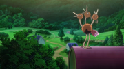 EP1090 Dodrio.png